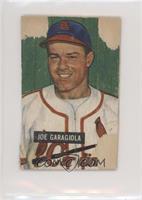 Joe Garagiola [Altered]