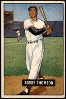 Bobby Thomson [VGEX]
