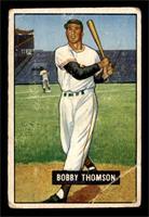 Bobby Thomson [GOOD]