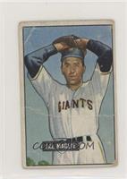 Sal Maglie [PoortoFair]
