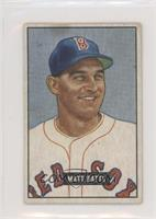 Matt Batts