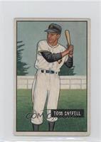 Tom Saffell
