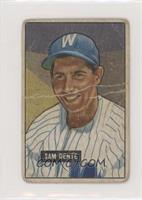 Sam Dente [PoortoFair]