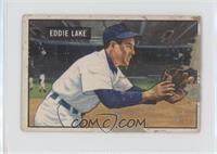 Eddie Lake [Poor]