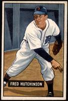 Fred Hutchinson [EX]
