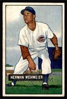 Herm Wehmeier [EX]