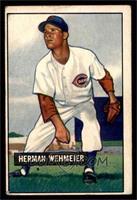 Herm Wehmeier [GOOD]