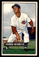 Herm Wehmeier [EXMT]