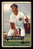 Herm Wehmeier [VG]