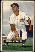 Herm Wehmeier [GD+]