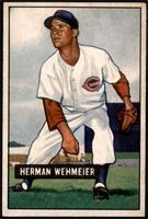 Herm Wehmeier [VGEX+]