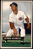 Herm Wehmeier [VGEX]
