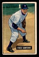 Fred Sanford [GOOD]