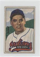 Mike Garcia [PoortoFair]