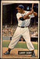 Larry Doby [GOOD]