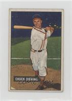 Chuck Diering [Excellent]