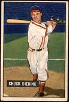 Chuck Diering [VGEX]