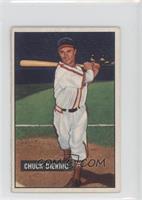 Chuck Diering