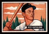 Pete Castiglione [EXMT]