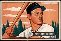 Pete Castiglione [VGEX]