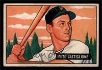 Pete Castiglione [VG]