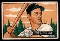 Pete Castiglione [GOOD]