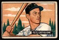 Pete Castiglione [FAIR]