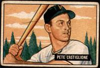 Pete Castiglione [POOR]