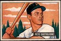 Pete Castiglione [VGEX+]