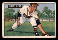 Buddy Kerr [VG]