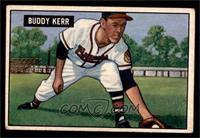 Buddy Kerr [VGEX]