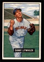 Danny Litwhiler [VGEX]
