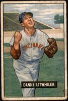 Danny Litwhiler [FAIR]