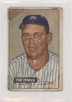 Tom Ferrick [PoortoFair]