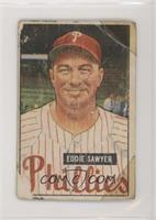 Eddie Sawyer [PoortoFair]