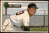 Jack Kramer [VGEX]