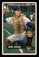 Mike Guerra [GOOD]