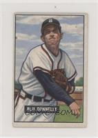 Blix Donnelly [Good to VG‑EX]