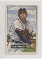 Blix Donnelly [PoortoFair]