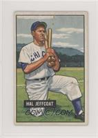 Hal Jeffcoat [PoortoFair]