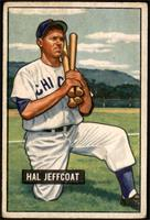 Hal Jeffcoat [GOOD]