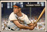 Thurman Tucker [GOOD]