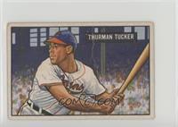 Thurman Tucker [PoortoFair]