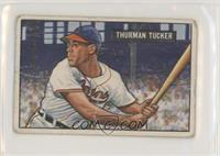 Thurman Tucker [Poor to Fair]