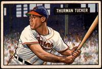 Thurman Tucker [VG+]