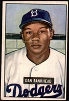 Dan Bankhead [VGEX]