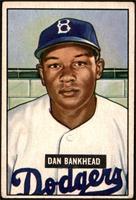 Dan Bankhead [VG]