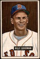 Billy Goodman [VG]