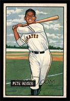 Pete Reiser [EXMT]