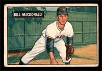 Bill MacDonald [FAIR]